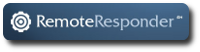 RemoteResponder.net