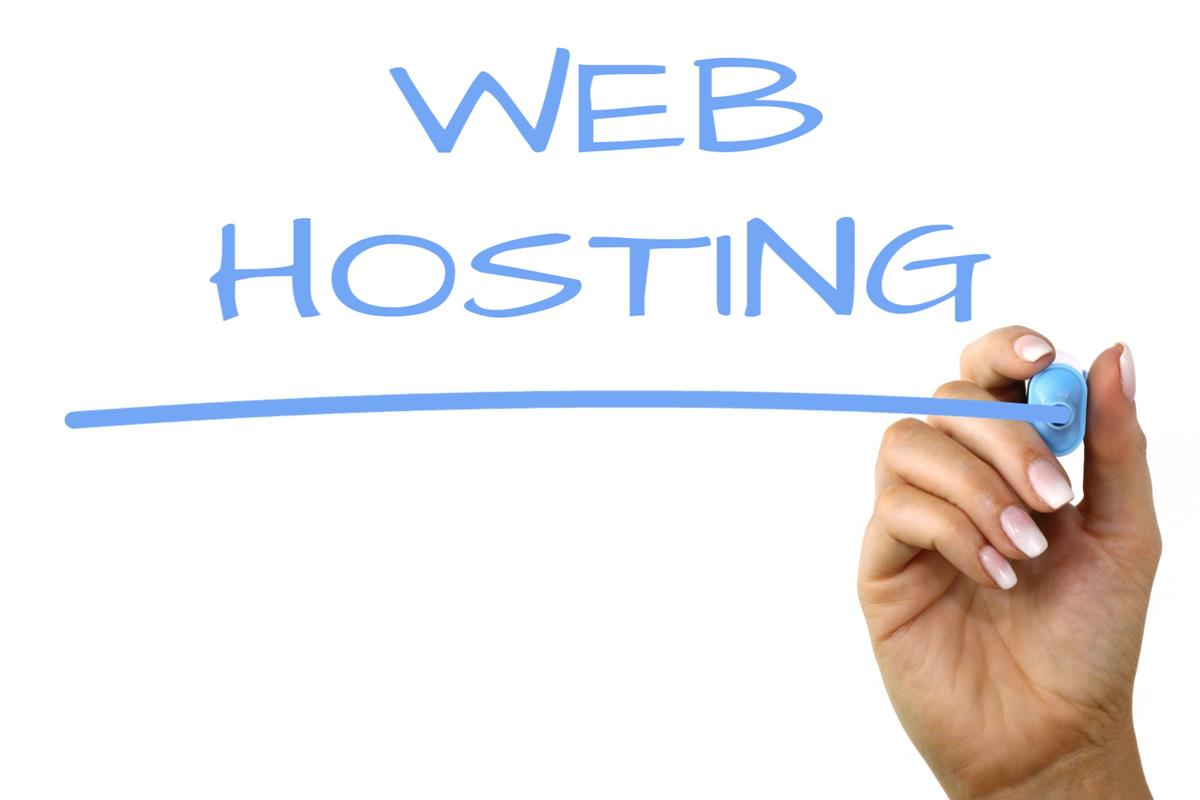 Public Domain image about web hosting from    http://www.thebluediamondgallery.com/handwriting/w/web-hosting.html    https://creativecommons.org/licenses/by-sa/3.0/