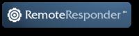RemoteResponder.LinuxForce.net